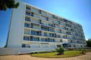 Appartement St Georges de Didonne • 69 m² environ • 3 pièces