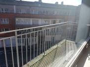 Appartement Dunkerque • 75m² • 3 p.