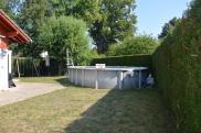 Villa Ornex • 145m² • 5 p.