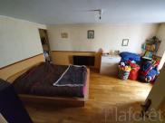Maison St Mammes • 97m² • 4 p.