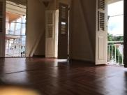 Local commercial Pointe a Pitre • 43m²