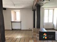 Maison Montgeron • 90m² • 5 p.