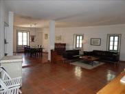 Maison Salernes • 140m² • 4 p.
