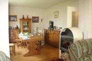 Maison Champagnole • 160 m² environ • 9 pièces