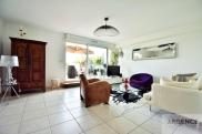 Appartement Montpellier • 64m² • 3 p.
