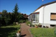 Maison Mauze sur le Mignon • 83m² • 4 p.