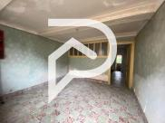 Maison Santenay • 80m² • 4 p.