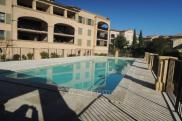 Appartement Uzes • 58m² • 2 p.