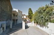 Appartement St Christol • 50m² • 3 p.