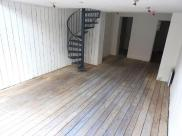 Local commercial Limoges • 55m²