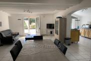 Villa Uzes • 155m² • 5 p.