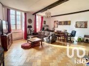 Appartement Chabeuil • 128m² • 4 p.