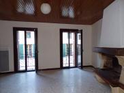 Maison Arles sur Tech • 117m² • 6 p.