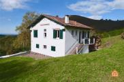 Maison Ascain • 138m² • 5 p.