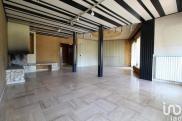 Maison St Affrique • 200m² • 7 p.