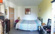 Appartement Montsoult • 4 p.