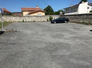 Local commercial Lannemezan • 180 m² environ • 10 pièces