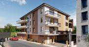 Appartement Issoire • 86m² • 4 p.