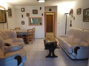 Appartement Giens • 80m² • 4 p.