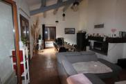 Villa Figanieres • 160m² • 9 p.