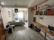 Appartement St Etienne • 125m² • 4 p.