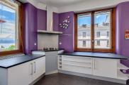 Appartement Evian les Bains • 102m² • 3 p.