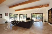 Villa Le Castellet • 172m² • 6 p.