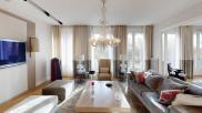 Appartement Toulouse • 138m² • 3 p.