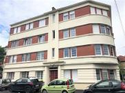 Appartement Caen • 54m² • 3 p.