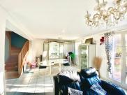 Maison Limay • 94m² • 5 p.