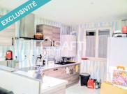 Maison Sury le Comtal • 130 m² environ • 4 pièces