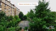Appartement Enghien les Bains • 43m² • 2 p.