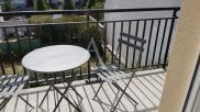Appartement Rungis • 72m² • 3 p.