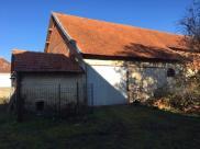 Ferme Troyes • 300m² • 17 p.
