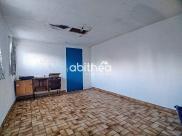 Maison Lievin • 70m² • 3 p.