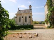 Château / manoir Chateauroux • 500m² • 15 p.