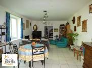 Maison Angouleme • 340m² • 11 p.