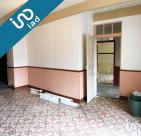 Maison Loperhet • 200m² • 3 p.