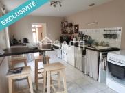 Maison La Roche sur Yon • 120m² • 5 p.