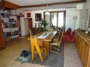Maison Sauveterre de Bearn • 216m² • 7 p.
