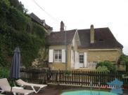 Maison La Roque Gageac • 105m² • 4 p.