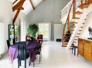 Villa Orvault • 272m² • 10 p.