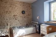 Maison Brantome • 143m² • 5 p.