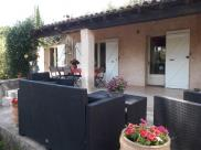 Location vacances Roquebrune sur Argens (83520)