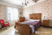 Maison Corneilla la Riviere • 164m² • 6 p.