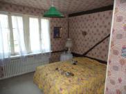 Maison Uffholtz • 205m² • 7 p.
