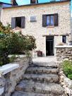 Maison St Cheron • 140m² • 6 p.