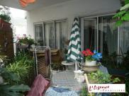 Appartement Toulon • 70m² • 3 p.