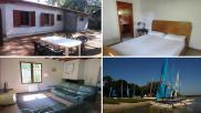 Location vacances Lacanau (33680)