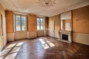 Appartement Versailles • 107m² • 4 p.